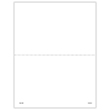 Picture of 1095-B & C Health Coverage Pressure Seal Blank